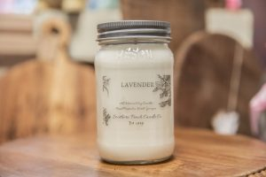 Southern Peach 16 oz Candles $22.00